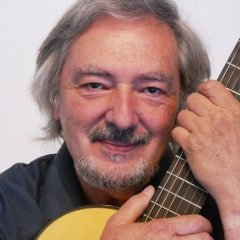 Edoardo Morricone