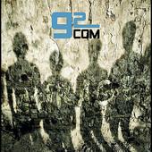 92com