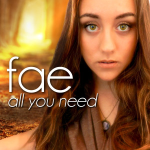 Copertina_Fae_All-you-need