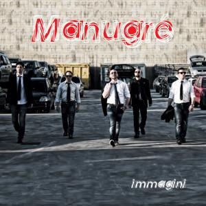 Manugre