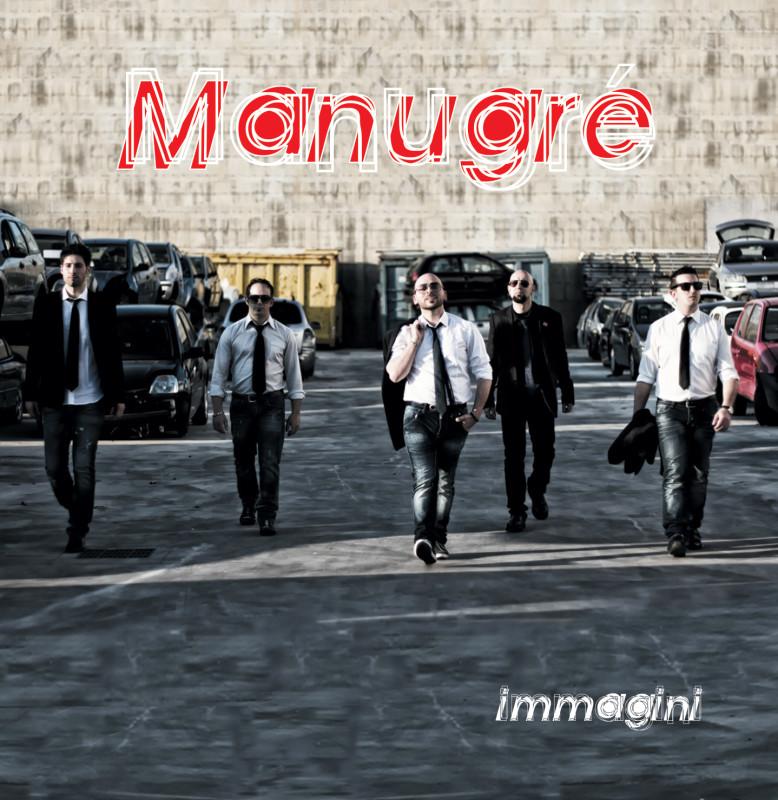 Manugré