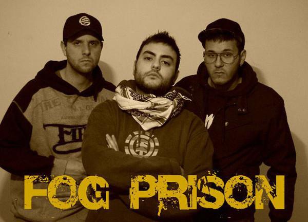 Fog Prison