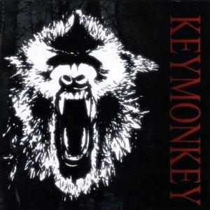 keymonkey