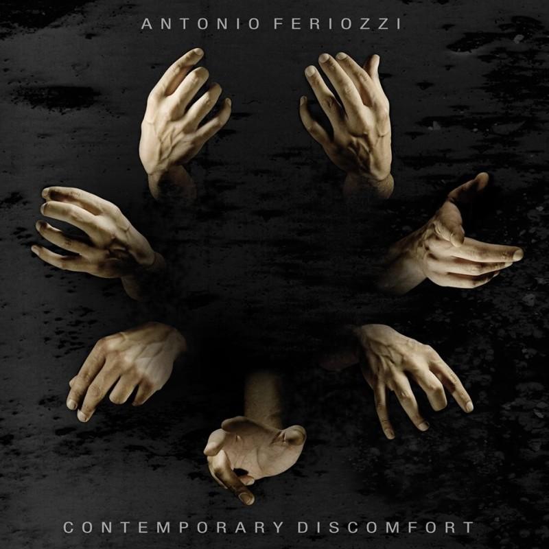 Antonio Feriozzi